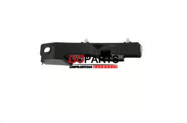 11-15 Sonata Bumper Bracket Front Right