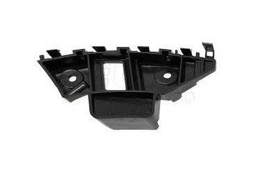 11-14 Jetta Bumper Bracket Front Right