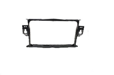 13-15 RAV4 Radiator Support