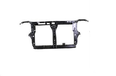 09-13 Forester Radiator Support
