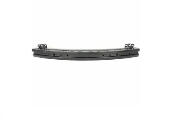09-13 Forester Reinforcment