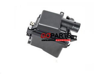 11-17 Prius C/AQUA - ჰაერის ფილტრის ყუთი