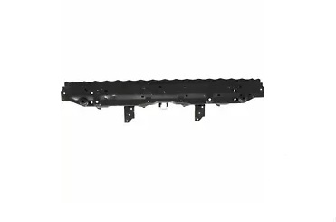 18- Camry Radiator Support Upper
