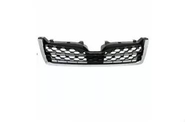 14-18 Forester Grill