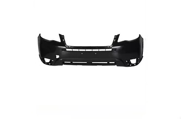 14-16 Forester Bumper Cover Front