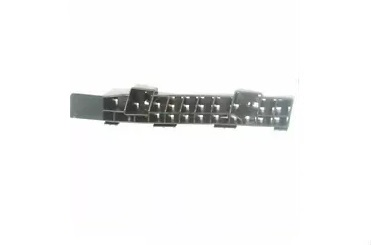 14-18 Forester Bumper Bracket Front Right