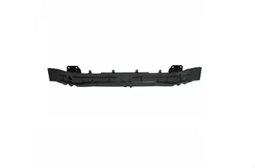 14-18 Forester Reinforcment