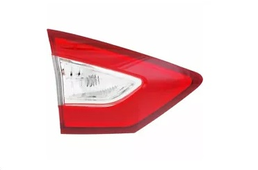 13-16 FUSION Tail Light RH