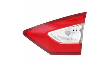 13-16 Fusion Tail Light Left