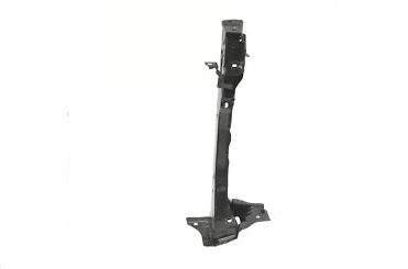 11-17 Prius C/AQUA Radiator Support Left