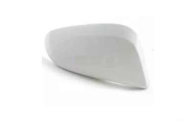 13-17 RAV4 Side View Mirror Cover Right