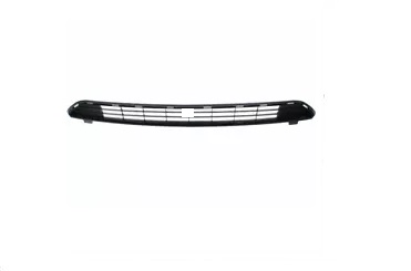 15-17 RAV4 Bumper Grill Lower Upper