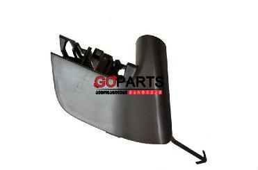 12-15 RX350/RX450h Bumper Tow Cover Right