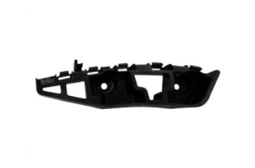 15-18 Jetta Bumper Bracket Front Right