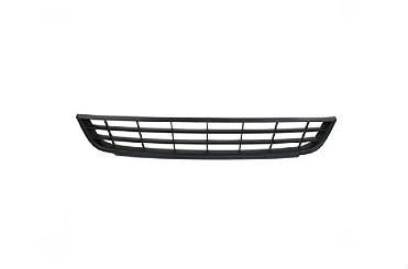 11-14 Jetta Bumper Grill Lower