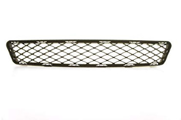 10-11 Camry Bumper Grill Lower SE/SPORT