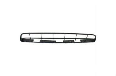 10-12 RX350/RX450h Bumper Grill Lower