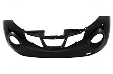11-14 Juke Bumper Cover Front