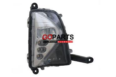16-18 Prius - ფარი სანისლე (მარჯვენა) LED