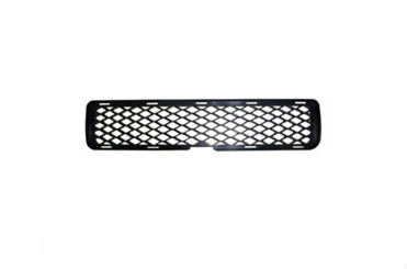 11-13 4Runner Bumper Grill Lower SR5