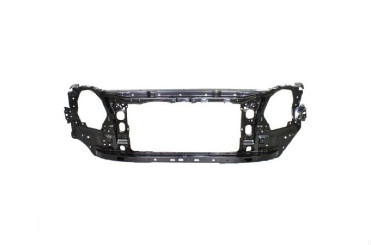 11-17 4Runner Radiator Support
