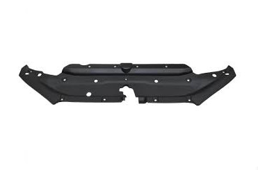 11-17 4Runner Radiator Support Cover