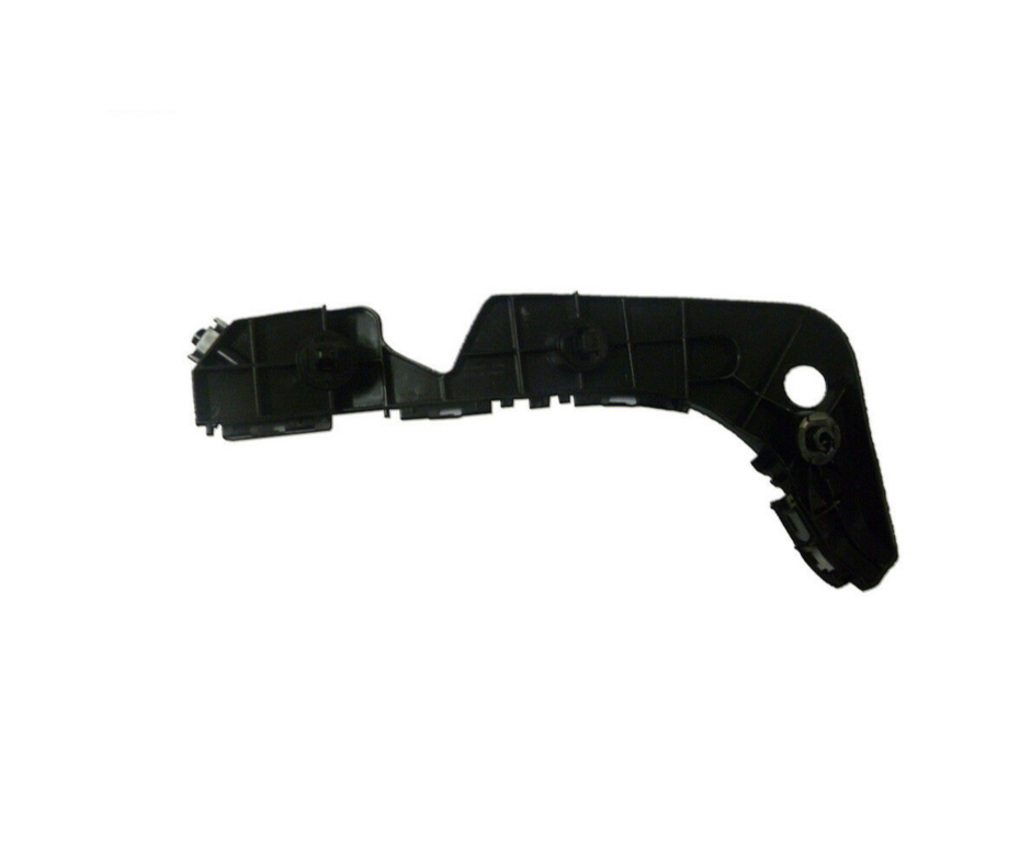 11-13 4Runner Bumper Bracket Front Left