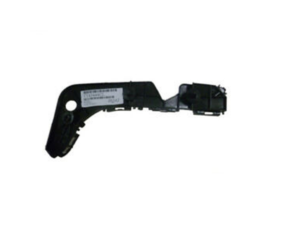 11-13 4Runner Bumper Bracket Front Right