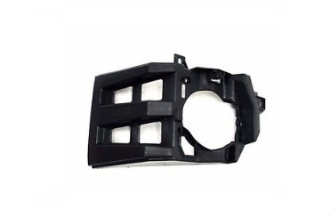 11-17 CT-200h Fog Light Bracket Right
