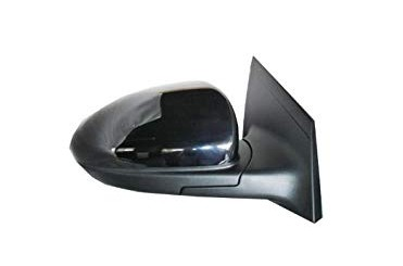 16- Cruze Side View Mirror Right