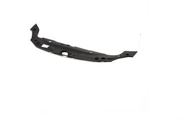 11-17 CT200h Radiator Support Cover