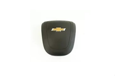 11-15 Cruze Wheel Airbag Cover