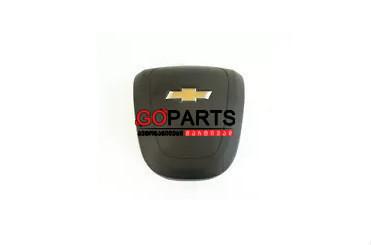 11-15 Cruze Wheel Airbag Cover (BLACK)