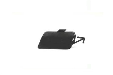 09-13 Forester Bumper Tow Cover