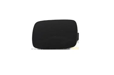 11-14 CT200h Bumper Tow Cover LEFT