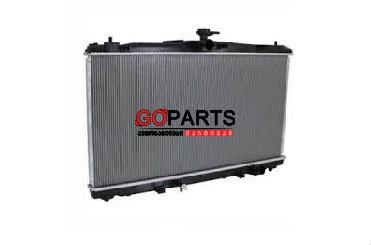 18- RAV4 - წყლის რადიატორი (HYBRID)