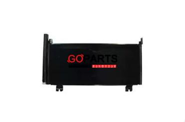 10-15 RX450h A/C Condenser