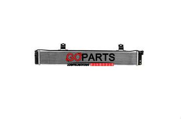 10-15 RX450h Intercooler
