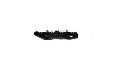 15-17 Sonata Bumper Bracket Front RIGHT