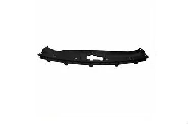 15-17 Sonata Radiator Support Cover