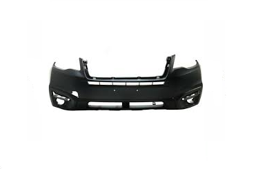 16-18 Forester Bumper Cover Front
