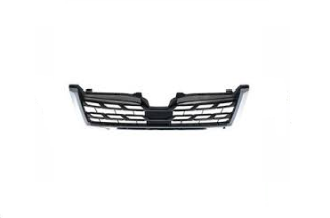 16-18 Forester Grill