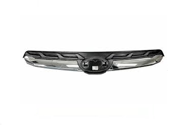 16-18 Forester Grill Upper