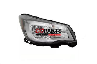 16-18 Forester Headlight RIGHT