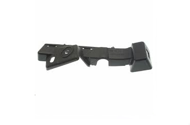 16-18 Malibu Bumper Bracket Front RIGHT
