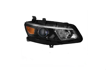 16-18 Malibu Headlight RIGHT