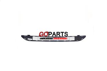 16-18 RAV4 Bumper Insert UPR