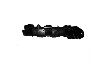12-17 Crosstrek Bumper Bracket Front LEFT
