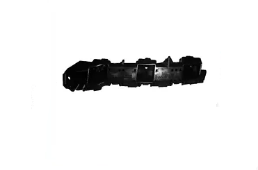 12-17 Crosstrek Bumper Bracket Front RIGHT