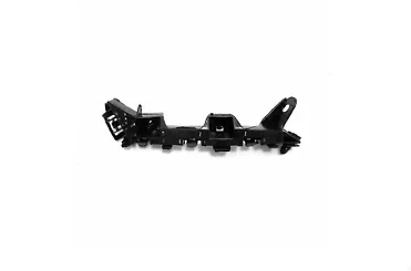 15-19 FIT Bumper Bracket Front RIGHT